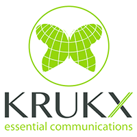 Krukx