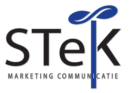 STeK Marketing Communicatie