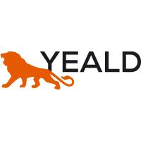 Yeald