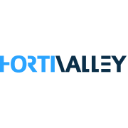 HortiValley