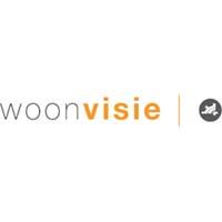Woonvisie
